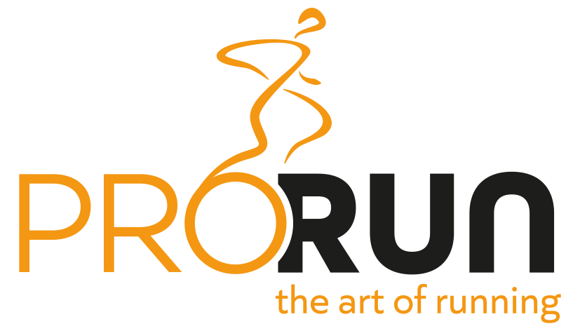 ProRun - The art of running