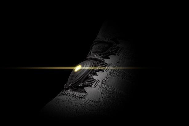 stryd-footpod