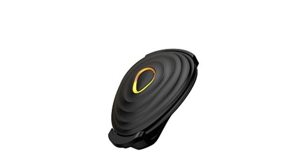 Stryd vermogensmeter Footpod: Bestel uit voorraad bij ProRun