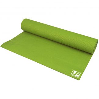 Urban Fitness fitnessmat groen